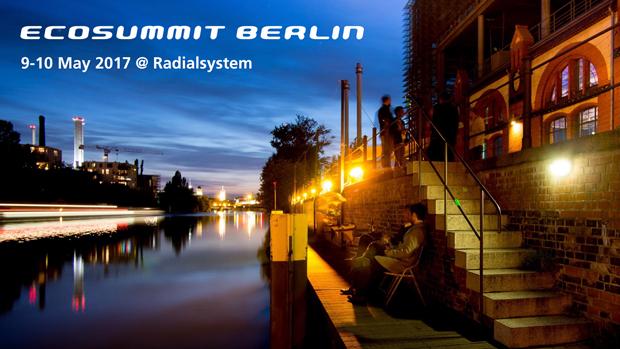 ecosummit_berlin_2017_radialsystem_flyer_620