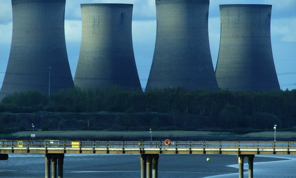 cooling-tower-power-plant-energy-industry-