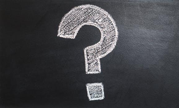question board